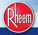 Rheem AC Chicago